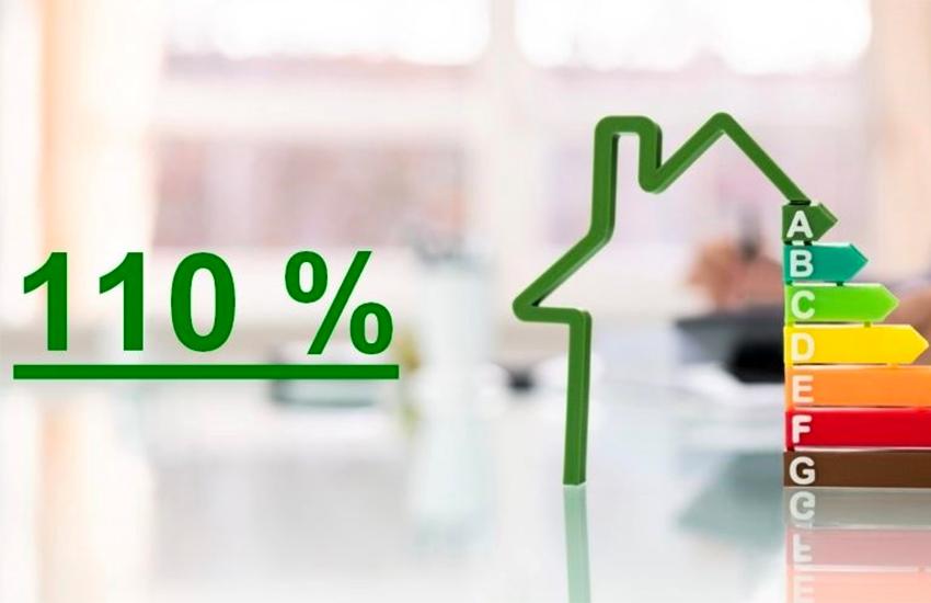 """UniCredit e CNA Veneto, uniti per il """"Superbonus 110%"""""""