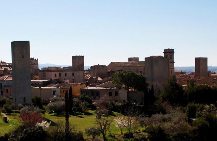 Nuovo percorso di narrazione del territorio per Tarquinia
