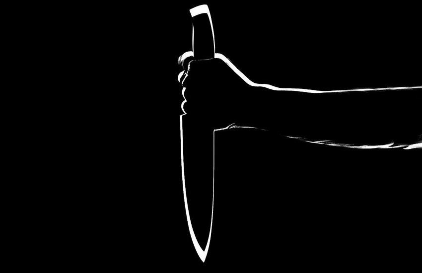 Omicidio Caronte a Bacoli, confermato l'arresto di un 30enne che si avvale della facoltà di non parlare