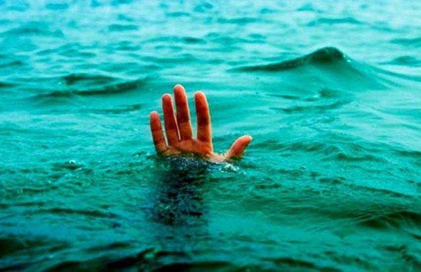 Un'altra tragedia in mare, muore a Torre Lapillo una 60enne di San Donaci