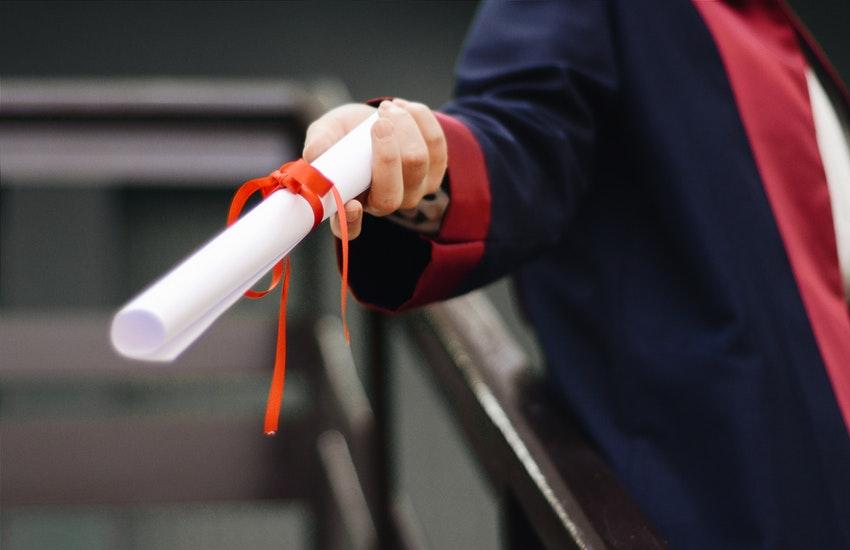 Accordo tra UnipolSai Fortitudo Bologna e UNIBO