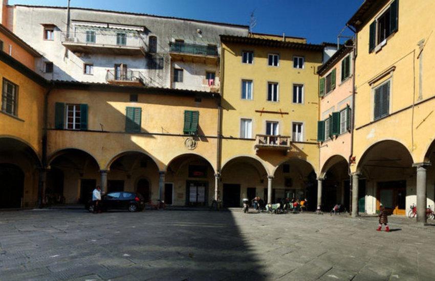 Ancora un locale chiuso a Pisa. Vendeva alcolici dopo orario consentito