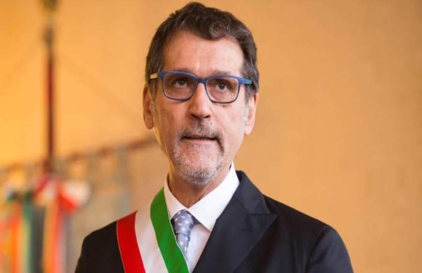Coronavirus, Dpcm 18 ottobre: dichiarazione del Sindaco di Bologna