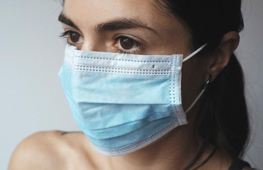 Vaccino Covid: l'Europa  è avanti (l'Italia di più)