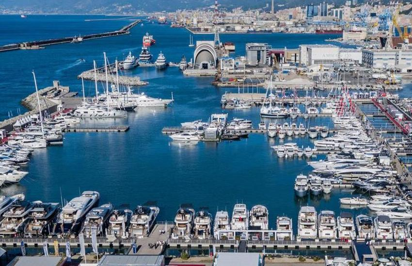 Blue Economy Summit, dal 29 giugno al 3 luglio 2020, sul rilancio dell'economia del mare post Covid-19