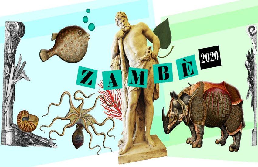Zambè 2020: la rassegna estiva dell'Alma Mater sarà online