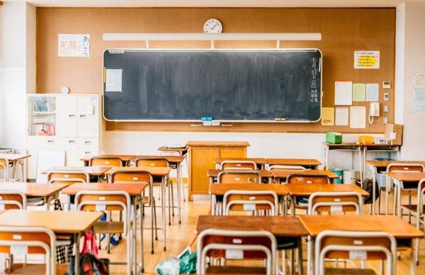 A scuola dal 14 settembre all'11 giugno, ma è guerra aperta tra Regione e ministra Azzolina