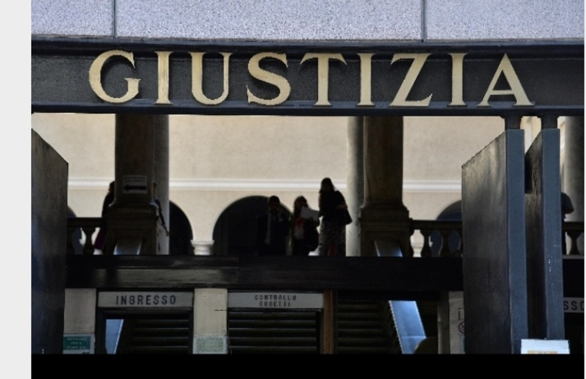 Corte d'Appello di Genova accoglie il ricorso del Comune: bimba potrà avere solo una mamma