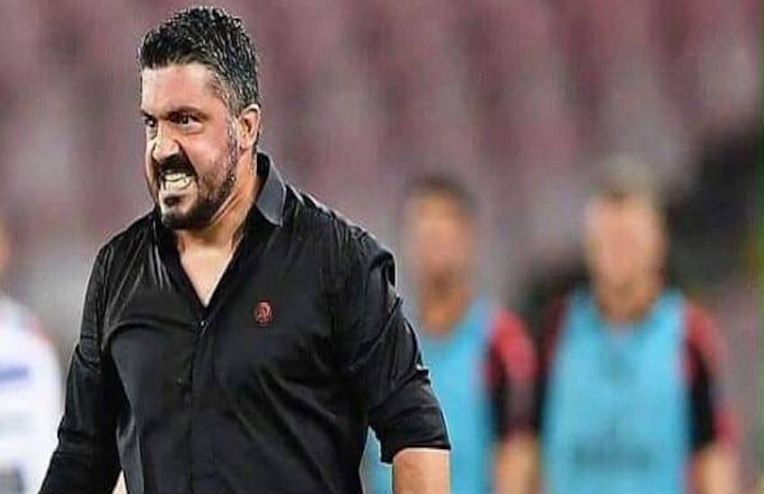 Dove può arrivare il Napoli? Inter e Lazio saranno severi esami di maturità per gli uomini di Gattuso