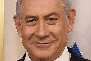 Coronavirus: Israele in stato di emergenza