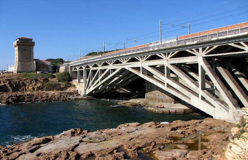 Livorno: Al via sabato 18 luglio il Progetto Sorveglianza Spiagge Covid-19