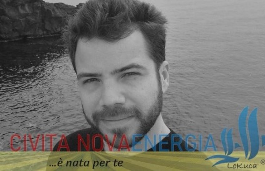 Energia, agevolazioni per i residenti a Civitanova