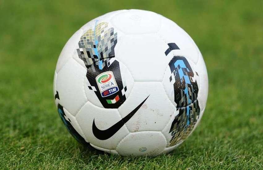 Per Juventus e Torino è già tempo di bilanci: obiettivi raggiunti ma i malumori restano