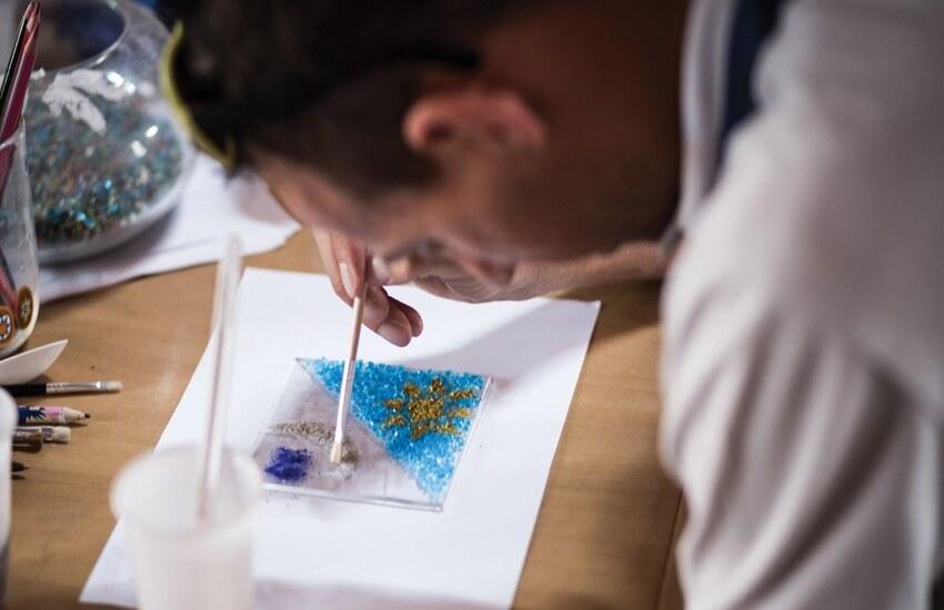 La Fondazione Musei si allarga: Gestirà anche la scuola del vetro Zanetti