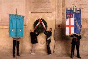 Legge di iniziativa popolare contro fascismo e nazismo, raccolta firme attiva anche a Lecce