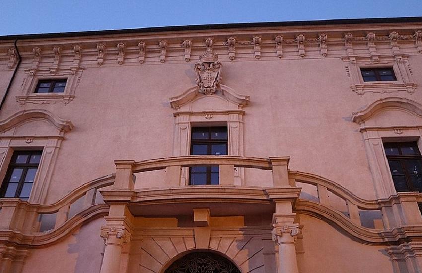 Il Maxxi L'Aquila aprirà le porte il 30 ottobre