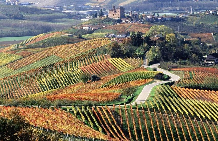 Partono le iniziative per riportare il turismo in Piemonte