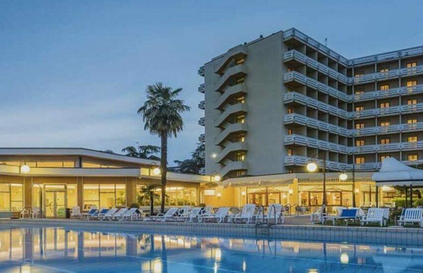 Padova, gli hotel chiusi non possono pagare le tasse: serve legge speciale sul turismo