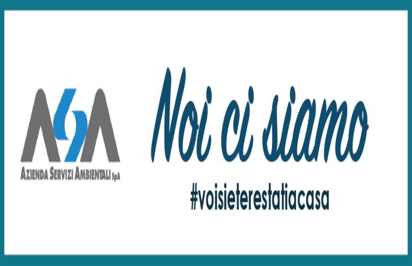 L'avvocato Stefano Taddia è il nuovo Presidente del Consiglio di Gestione di ASA Spa