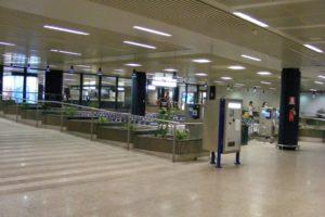 Promozione turistica: un mese e mezzo di spot sull'Aquila in stazioni e autogrill