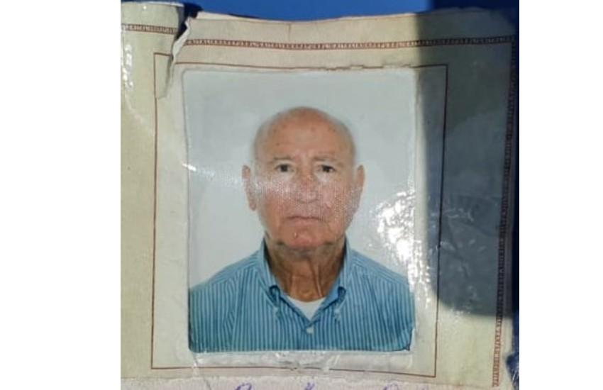 Svelata l'identità dell'uomo morto stamattina in un incidente sulla Migliara 47 a Sezze