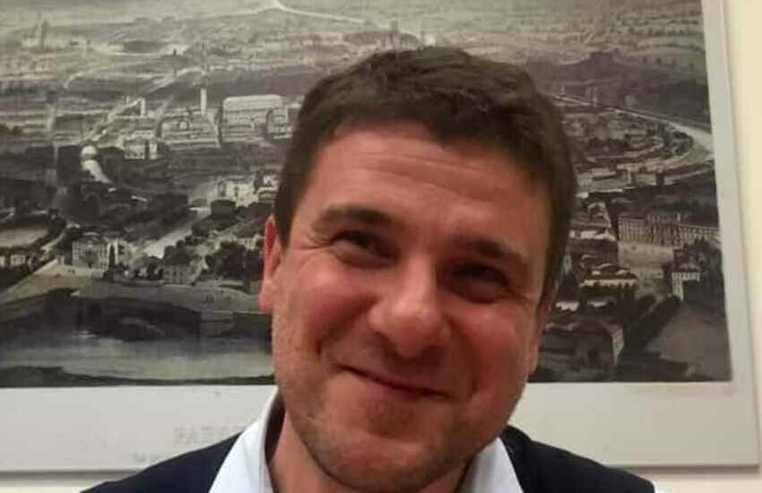 Padova, nominato Micalizzi come vice-sindaco