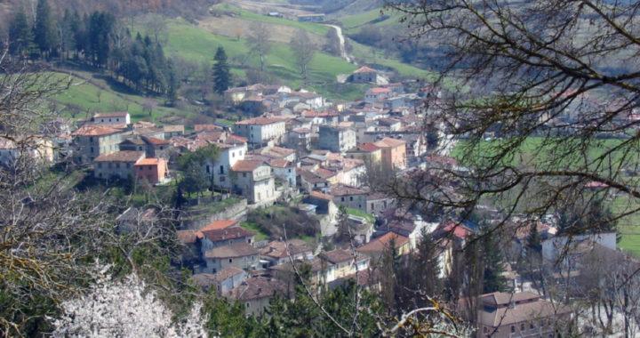 Da Aprilia più di 10mila euro per la ricostruzione post terremoto