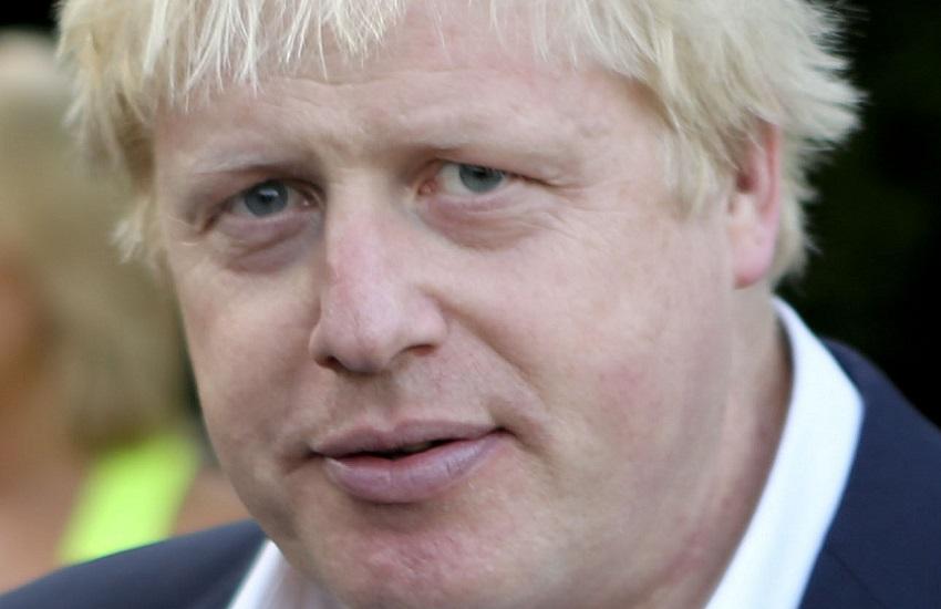 Svolta imminente: in Gran Bretagna Boris Johnson vuol bandire Huawei