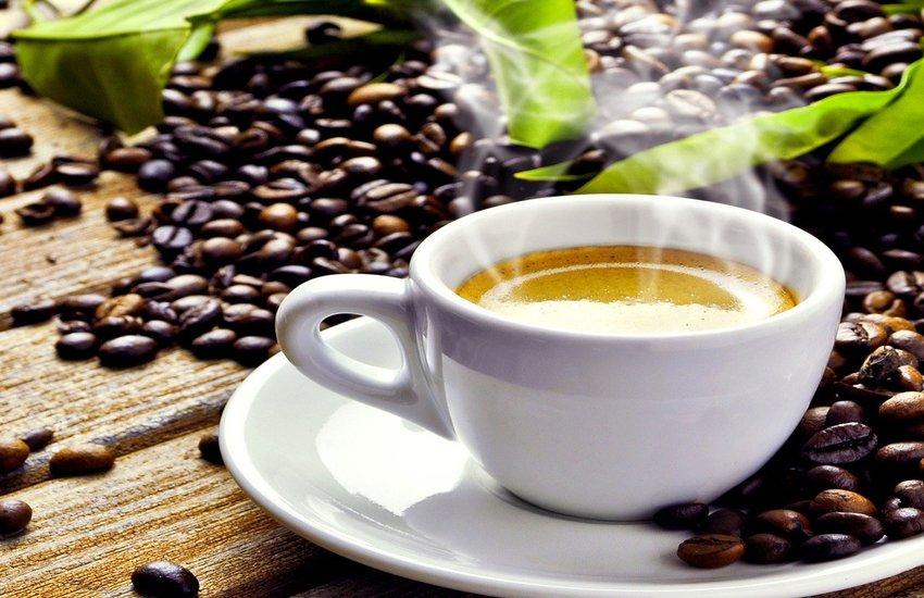 In arrivo un riconoscimento internazionale per il caffè napoletano?