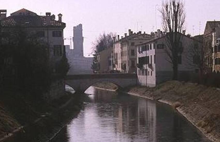 """Padova, parte il progetto """"Valorizziamo i cittadini"""": ecologia lungo i canali d'acqua"""