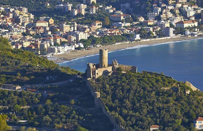 'Musica nei Castelli di Liguria', al via la XXXª edizione il 10 luglio, da Ponente e Levante