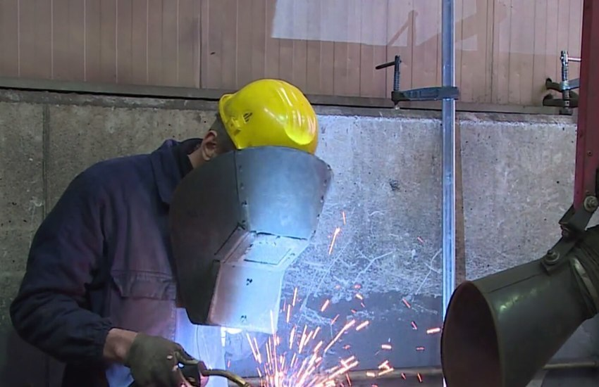 Piemonte disoccupato: il Covid-19 ha bruciato la metà dei posti di lavoro