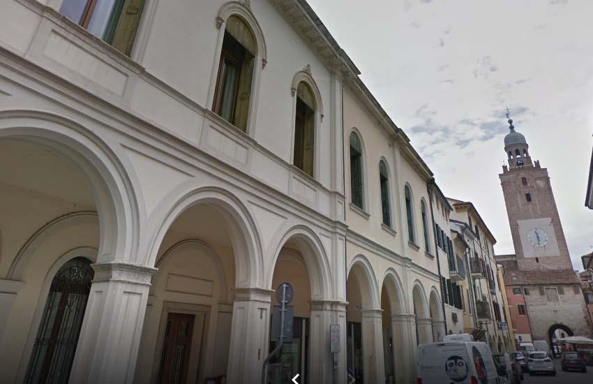 Castelfranco, provvedimenti per aiutare famiglie e attività economiche