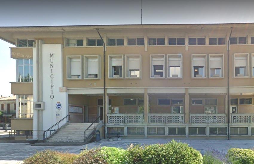 Pederobba, 41 mila euro per le associazioni in difficoltà
