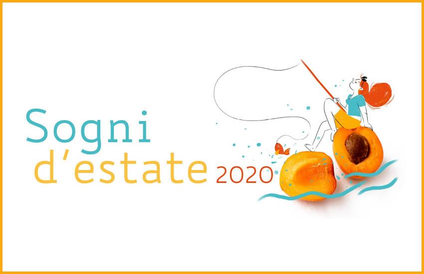 Montebelluna, Sogni d'estate 2020: un cartellone estivo di 30 appuntamenti