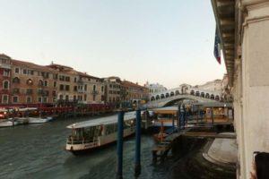 Anche il Carnevale di Venezia sarà on line