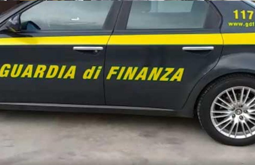 """""""Furbetti"""" dei buoni spesa a Roccamena e Campofiorito"""