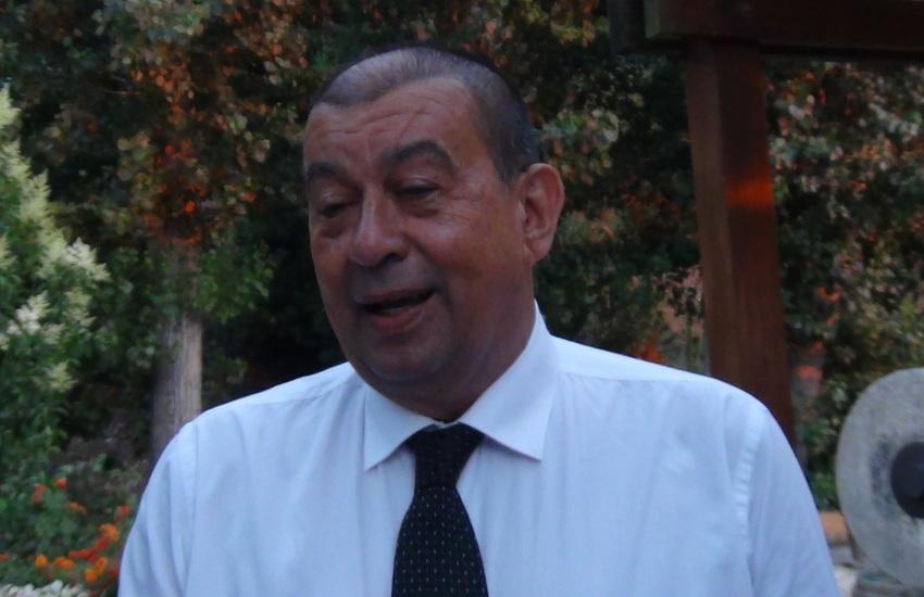 Termovalorizzatori: Sindaco di Tarquinia pronto a lasciare la Lega
