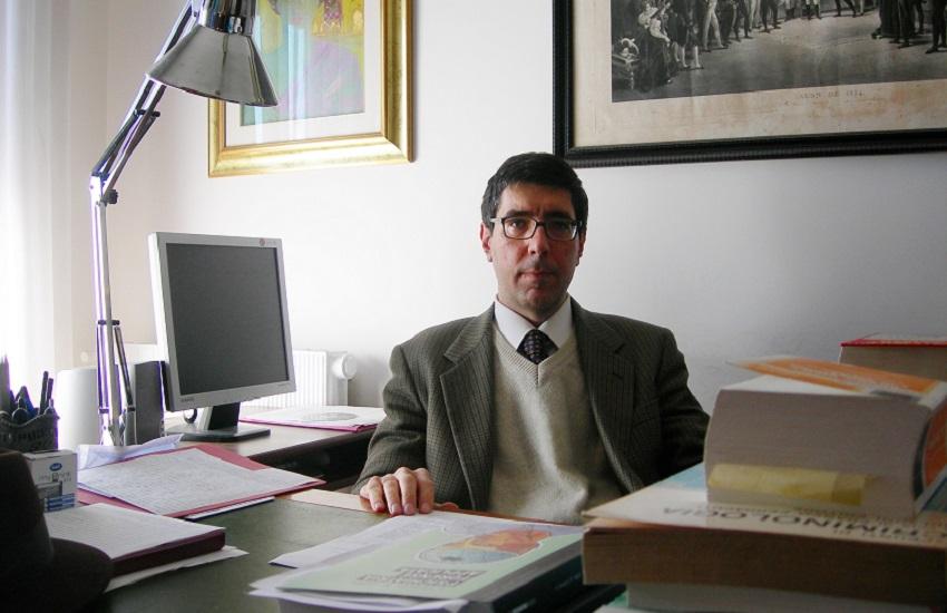 Mostro di Firenze: la vicenda in base alla prospettiva del criminal profiling