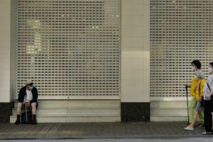 Risalgono i contagi in Spagna: dopo la Catalogna, nuovo lockdown in Galizia
