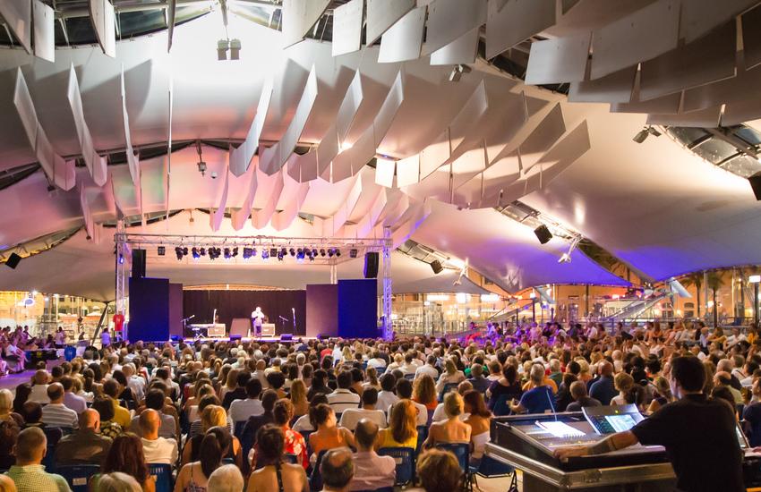 Coro del Teatro Carlo Felice: il 3 luglio, primo concerto in pubblico dall'inizio dell'emergenza sanitaria