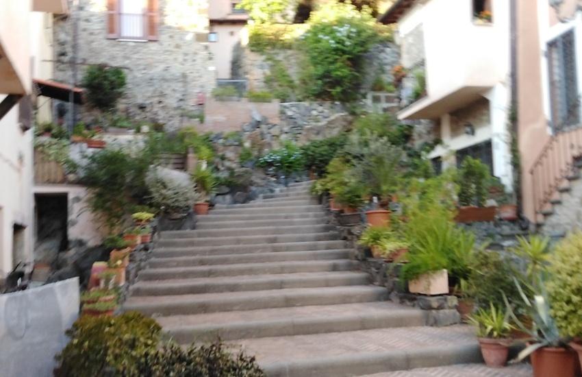 Regione Lazio: Approvata legge per tutelare e valorizzare piccoli comuni
