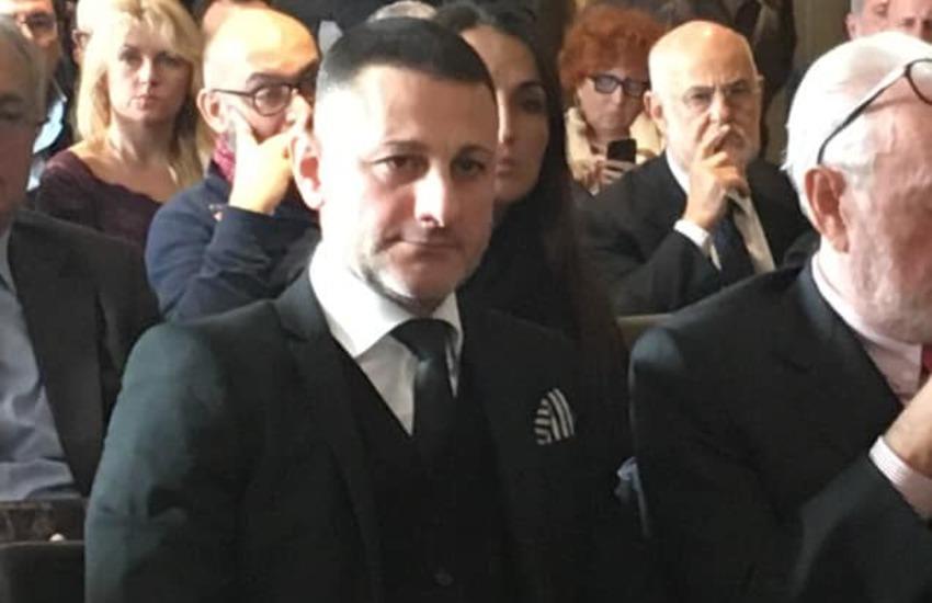 """Crisi economica, Favero: """"Serve un nuovo approccio alle politiche del lavoro"""""""
