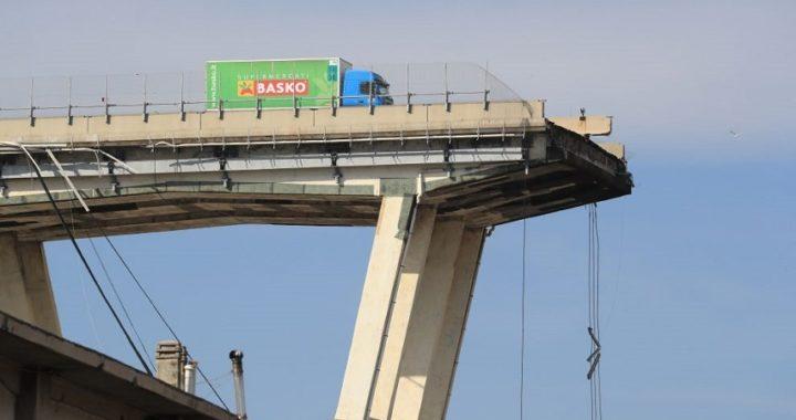 """Ponte Genova, slittano i tempi sul processo sul Morandi. Possetti perde la pazienza: """"Ora basta!"""""""