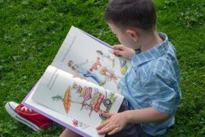 """""""Zen Book Festival"""", dal 23 settembre libri per la rinascita del quartiere"""
