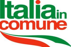 Italia in Comune di Pizzarotti a Gela