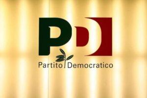 """PD Piombino: """"La maggioranza non ha una visione unitaria sulle prospettive della città"""""""