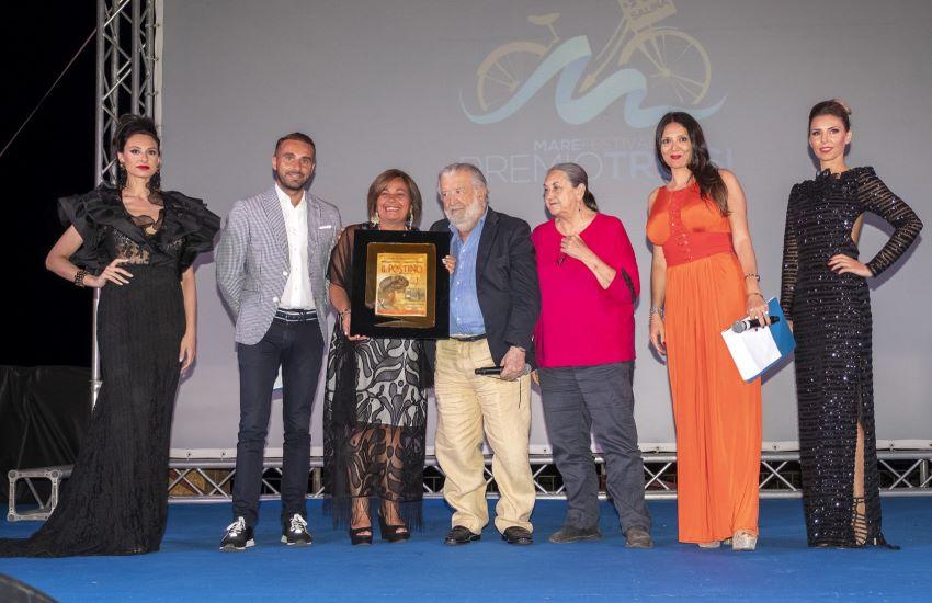 Marefestival, Pupi Avati annuncia il suo 51esimo film, protagonista Pozzetto