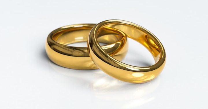 Matrimoni e unioni civili: arriva il regolamento per aprire a location di pregio
