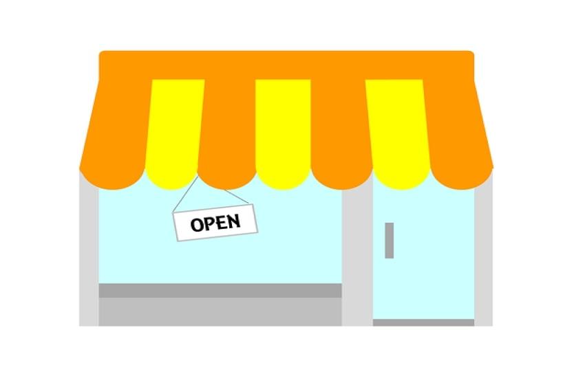 BG, Progetto Rinascimento: prorogati bandi per PMI